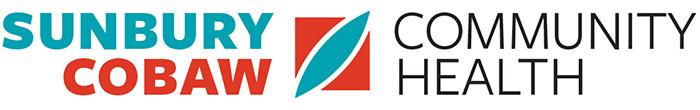 Sunbury CHC Logo