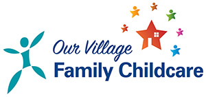 Our Village Family Childcare